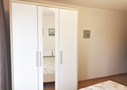 Апартамент с двумя спальнями в 100 м от пляжа в Солнечном Береге. Фото 24