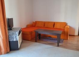 Недорогая квартира для пмж в Помории. Фото 1