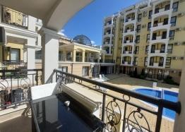 Вторичная недвижимость в Банско недорого. Фото 2