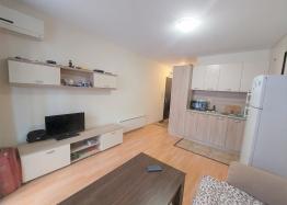 Двухкомнатная квартира на Солнечном Берегу по низкой цене. Фото 2