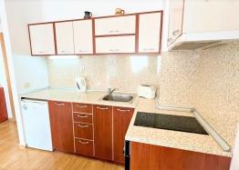 Уютная студия в комплексе Пасифик 3. Фото 2