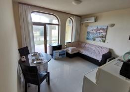Недорогая квартира на продажу в городе Созополь. Фото 2
