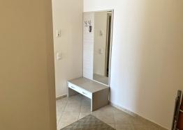 Квартиры на продажу в комплексе рядом с морем в Равде. Фото 3
