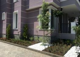 Квартиры для постоянного проживания в Равде . Фото 2