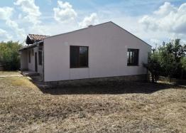 Дом с тремя спальнями в 3 км от моря. Фото 7