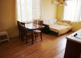Двухкомнатная квартира в центре Святого Власа. Фото 2