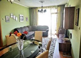 Квартиры на продажу в Царево. Фото 1