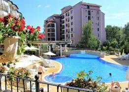 Дом для круглогодичного проживания в Болгарии. Фото 2