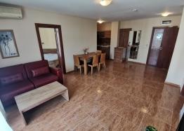 Срочная продажа трехкомнатной квартиры в Солнечном Береге. Фото 1