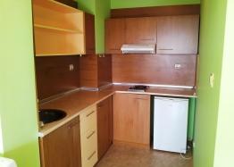 Двухкомнатная квартира на продажу в Святом Власе. Фото 3