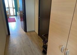 Отличная двухкомнатная квартира в комплексе Каскадас 10. Фото 15
