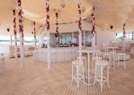 Оазис Бийч Клуб/Oasis Beach Club/-квартиры и студии на продажу в Лозенеце. Фото 25
