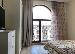 Отличная двухкомнатная квартира в комплексе Каскадас 10. Фото 16