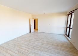 Большой апартамент в комплексе Посейдон. Фото 4