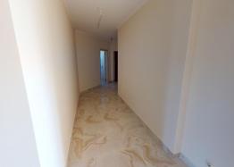 Большой апартамент в комплексе Посейдон. Фото 12