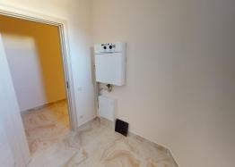 Большой апартамент в комплексе Посейдон. Фото 14