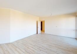 Большой апартамент в комплексе Посейдон. Фото 21