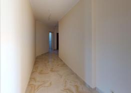 Большой апартамент в комплексе Посейдон. Фото 22