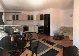 Двухкомнатная квартира в красивом комплексе . Фото 4