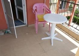 Двухкомнатная квартира с мебелью по выгодной цене. Фото 5