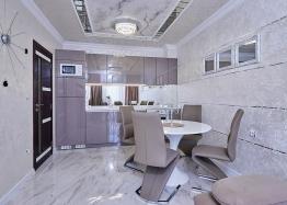 Элитная квартира для отдыха и проживания в Святом Власе. Фото 8