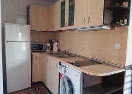 Недорогие квартиры для круглогодичного проживания в Помории. Фото 1
