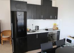 Двухэтажная квартира на продажу в Солнечном Береге. Фото 4
