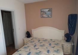 Отличная студия для отдыха и жизни на Солнечном берегу. Фото 4