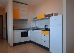 Новые меблированные квартиры в комплексе с невысокой таксой. Фото 5