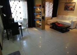 Квартира с двумя спальнями по невысокой цене. Фото 1