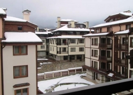 Вторичная недвижимость в Банско недорого. Фото 3