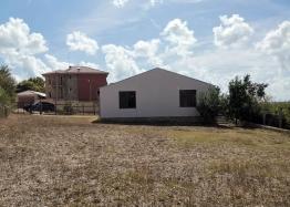 Дом с тремя спальнями в 3 км от моря. Фото 8