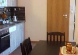 Меблированный апартамент в Поморие для постоянного проживания. Фото 12