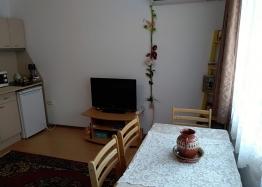 Двухкомнатная квартира в Равде в 100 метрах от моря. Фото 4