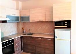 Купить двухкомнатную квартиру в Созополе возле пляжа. Фото 3