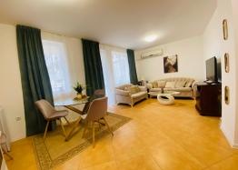 Дом для круглогодичного проживания в Болгарии. Фото 3