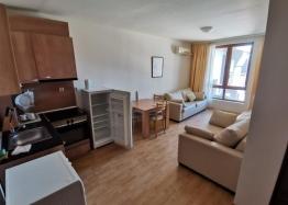 Двухкомнатная квартира в Святом Власе - недорого!. Фото 8