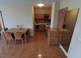 Срочная продажа трехкомнатной квартиры в Солнечном Береге. Фото 3
