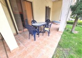 Трехкомнатная квартира в Етара 2. Фото 7