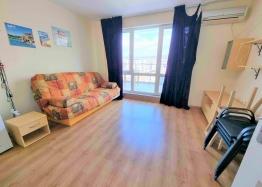 Дешевая квартира в Созополе . Фото 4