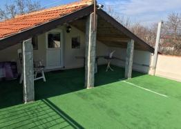 Хороший уютный дом в селе Александрово . Фото 15