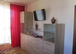 Отличная двухкомнатная квартира в Бяле по выгодной цене!. Фото 4