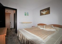 Квартира с лужайкой в комплексе Каскадас - 12. Фото 4