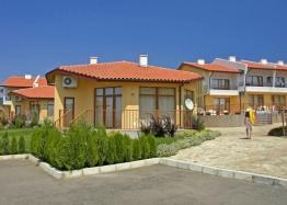 Дом на продажу рядом с Солнечным Берегом. Фото 1