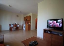 Квартира на продажу у моря в Солнечном Береге. Фото 1
