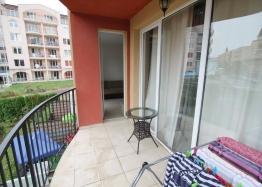 Отличная квартира в продаже в Солнечном Береге. Фото 5