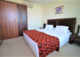 Квартира с двумя спальнями в роскошном комплексе на первой линии. Фото 3