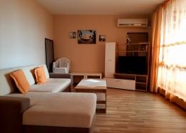 Трехкомнатная квартира с небольшой таксой поддержки. Фото 3