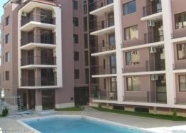 Просторные двухкомнатные квартиры от застройщика в комплексе с низкой таксой. Фото 2