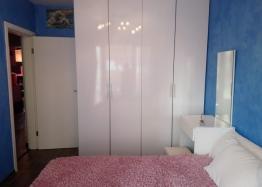Трёхкомнатная меблированная квартира в Святом Власе для постоянного проживания. Фото 7
